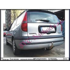 Tažné zařízení Renault Laguna Combi r.v. 10/1995 - 8/2000