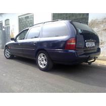 Tažné zařízení Ford Mondeo combi r.v. 05/1993 - 09/2000