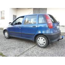 Tažné zařízení Fiat Punto r.v. 09/93 - 09/99