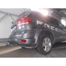 Tažné zařízení Fiat Freemont r.v. 2012 - 2015