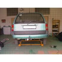 Tažné zařízení Opel Astra F combi r.v. 1991 - 08/2002