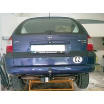Tažné zařízení Opel Vectra B combi r.v.1996 - 2003