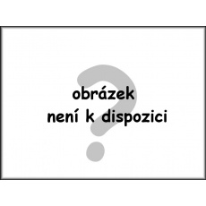 Tažné zařízení Opel Zafira B, r. v. 2005 - 2014