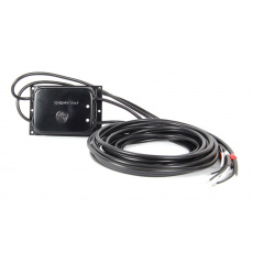 LED control box WAS 494, 12-24V,kabel 2m