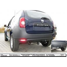 Tažné zařízení Dacia Duster, r. v. 2010 - 2013