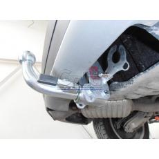 Tažné zařízení BMW X1 r.v. 2009 - 2015