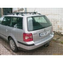 Tažné zařízení VW Passat B5 combi r.v. 1996 - 2005