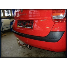 Tažné zařízení Renault Modus, Grand Modus r.v. 04 -> a 08 ->