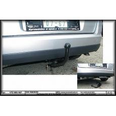 Tažné zařízení Opel Signum r.v. 05/2003 - 2009