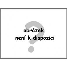 Tažné zařízení Suzuki Splash (pouze 1,2 benzín) r.v. 04/08 - >