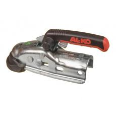 Kloub AL-KO AK161 průměr 50 mm, 1600 kg