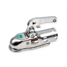 Kloub SPP BC2200C pr.50mm