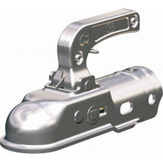 Kloub SPP BC3000C pr.50mm litina