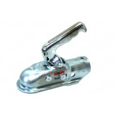 Kloub Knott EM220R-A průměr 45 mm, 2200 kg