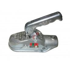 Kloub Knott EM300R-A průměr 45 mm