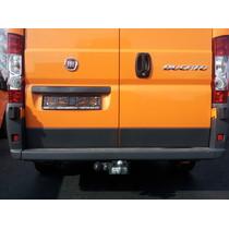 Tažné zařízení Fiat Ducato r.v. 2006 - >