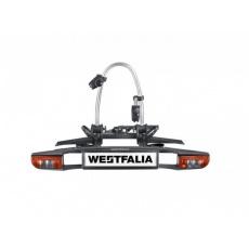 Nosič kol na tažné zařízení Westfalia BC60 2 kola