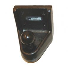 Přírubový čep Westfalia 329103