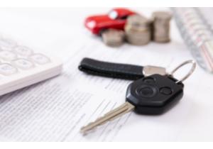 Jak na převod vozu při koupi či prodeji