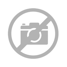 Tažné zařízení Opel Corsa D, r. v. 06 - 14